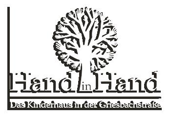 Kindergarten Hand in Hand Babenhausen